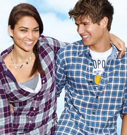 aeropostale friends and family offer