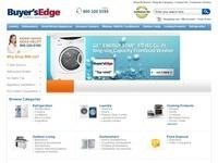 BuyersEdge