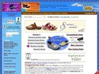 ClogsCentral.com