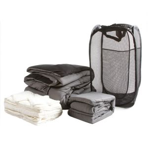 Dormbuys Dorm Essentials Package