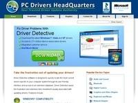 Drivers Headquarters