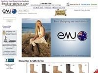EmuBootsDirect.com