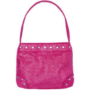 glam purse