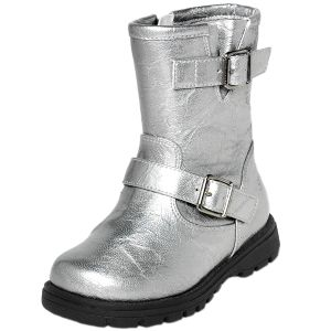 glimmer boot