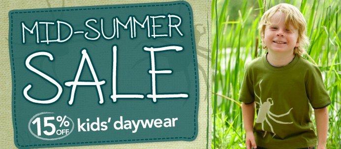 hatley mid summer sale