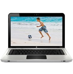 HP Pavilion dv6-3010us Laptop