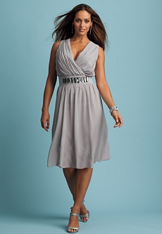 Size Cocktail Dress on Jessica London Plus Size Dresses  Shop More  Save More    Online