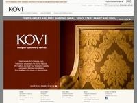 Kovi Fabrics