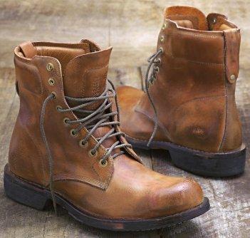 Men's Colrain ReIssue 6 Inch Boot
