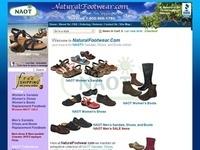 NaturalFootwear.com