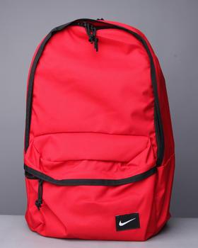Nike Fundamentals Half day Backpack