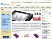 PC Micro Store