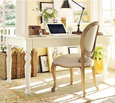Porter Collector's Desk Set
