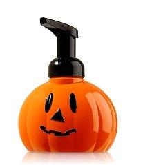 Pumpkin Gentle Foaming Hand Soap