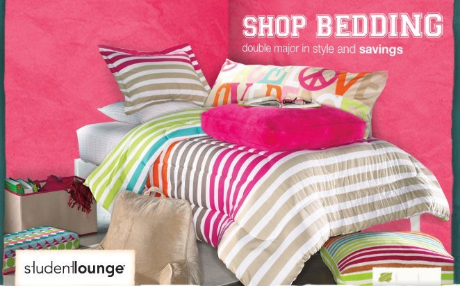 Shop Beddings
