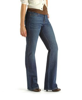 Slender Secret Joplin Jean