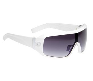 Spy Optic Sunglasses Haymaker Sunglasses