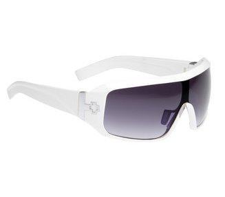 Spy Optic Sunglasses Haymaker Sunglasses