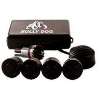 Universal Bully Dog Back Up Alarm