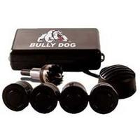 Universal Bully Dog Back Up Alarm