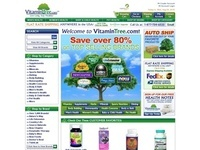 VitaminTree.com