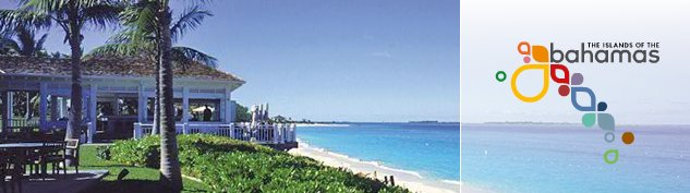 Explore Bahamas with Savings