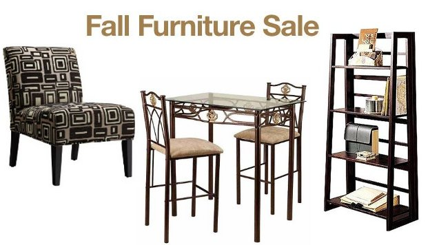 Shop Target Fall Furniture Sale With Additional 5 Off 50 Or More Order Online Shopping Blog