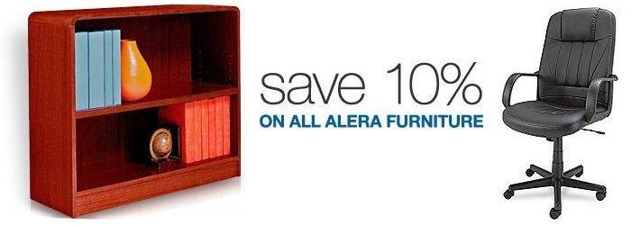 alera furniture