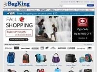 BagKing