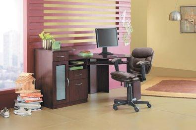 Bush Vantage Student Desks
