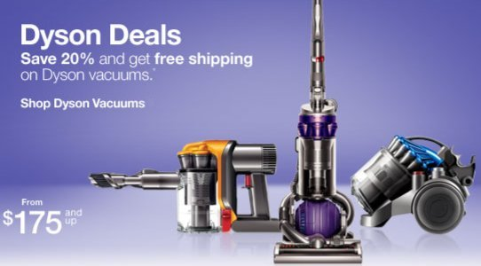 dyson vacuum models images. Black Bedroom Furniture Sets. Home Design Ideas
