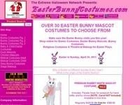EasterBunnyCostumes.com