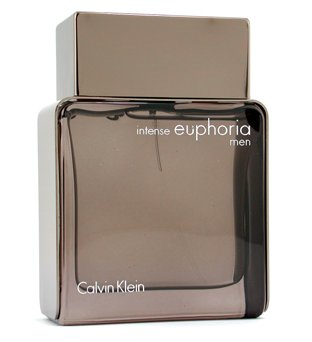 Euphoria Intense Cologne