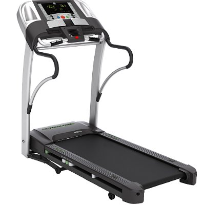 Horizon GS1050T Treadmill