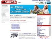 JJGames.com