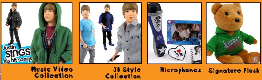justin bieber signature shoes. justin bieber dolls