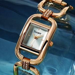 Ladies Contessa Bracelet Watch