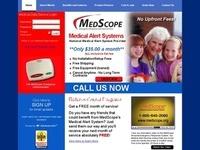 MedScope