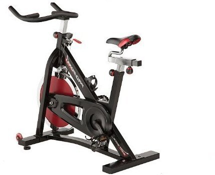 ProForm 290SPX Indoor Exercise Bike