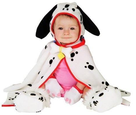 Rubies Lil' Pup Halloween Costume