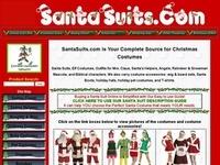 SantaSuits.com