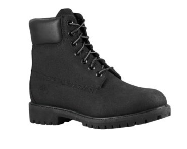 "Timberland 6"" Men Premium Scuff Proof"
