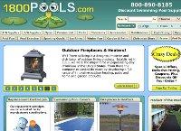 1800Pools.com