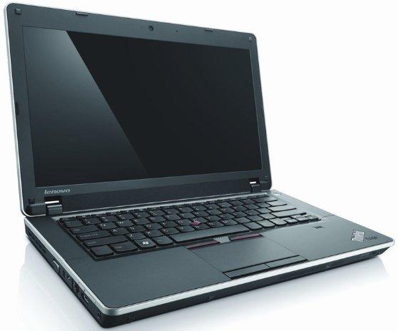 Lenovo ThinkPad Edge 0578-A25 Laptop Computer