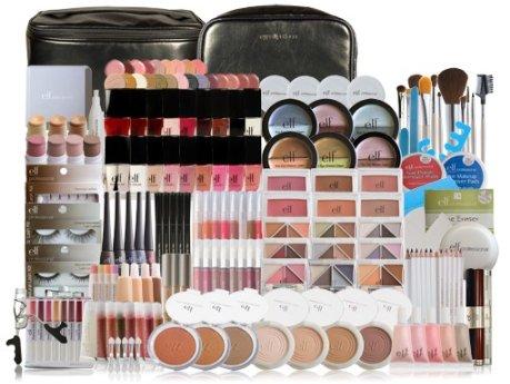 ladies cosmetics items - photo #31