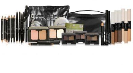 e.l.f. Studio Makeup Artist Deluxe