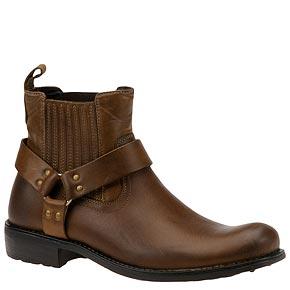 GBX Men's 13224 Boot