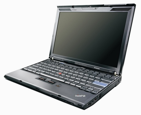 lenovo-thinkpad-x201-notebook