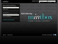 Mintbox