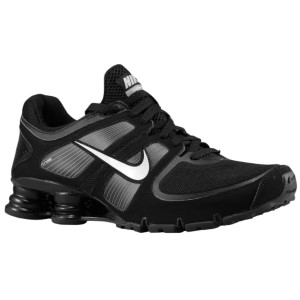 Nike Shox Turbo +11 - Men's